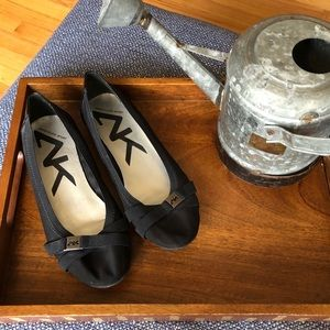 Ann Klein Dress Shoes